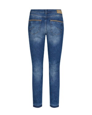 mos-mosh-jewel-jeans-blue-2