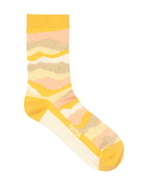 stine-goya-iggy-socks-horizon-gold-1