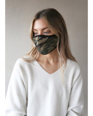 Breathe-Face-Mask