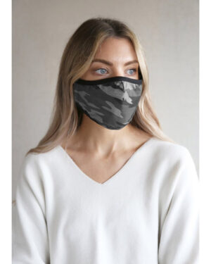 Breathe-and-Protect-face-Mask-Grey-Camo