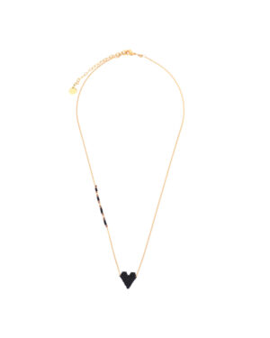 MISHKY-HEARTSY-NECKLACE-GP-S-9063