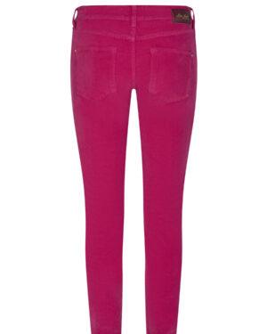 MM-Sumner-Cord-Jeans-2