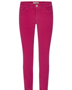 MM-Sumner-Corduroy-Jeans