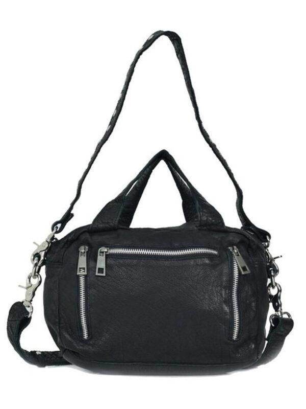Nunoo-Donna-Washed-Bag
