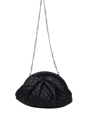 Nunoo-Saki-Quilted-Bag