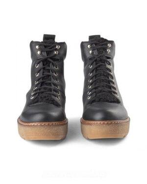 STB Bex Boot2.jpg