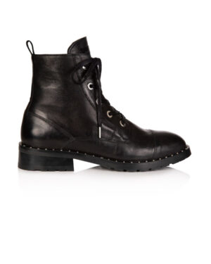 air-grace-jessa-boots-1