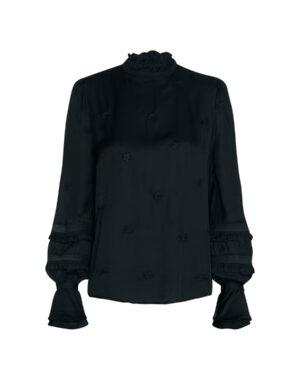 fabienne-chapot-black-leo-blouse-1