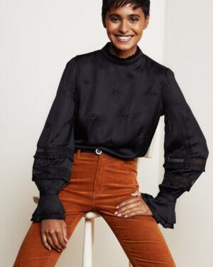 fabienne-chapot-black-leo-blouse-3