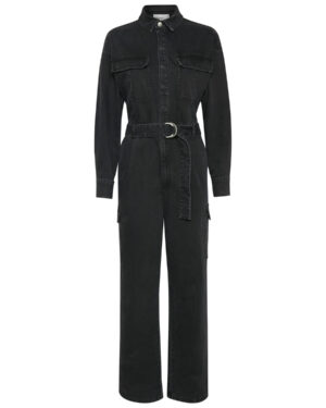 gestuz-sofy-jumpsuit-washed-black-1