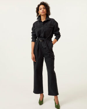 gestuz-sofy-jumpsuit-washed-black-3