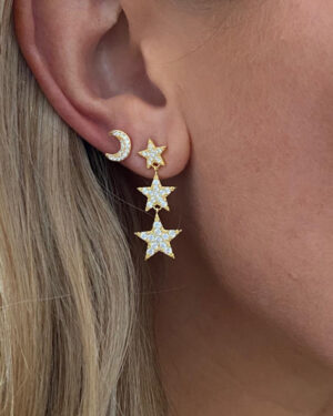 icandi-rocks-little-lights-gold-earrings-2