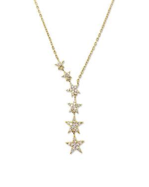 icandi-rocks-little-lights-gold-necklace-1