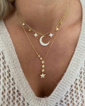 icandi-rocks-little-lights-gold-necklace-3