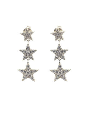 icandi-rocks-little-lights-silver-earrings-1