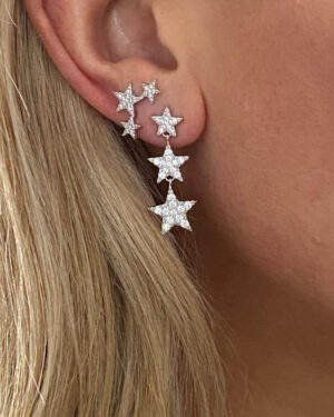 icandi-rocks-little-lights-silver-earrings-2