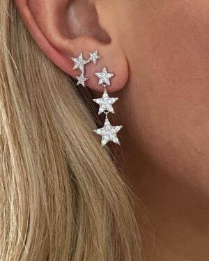 icandi-rocks-little-lights-silver-earrings-2