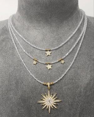 candi-rocks-lola-star-white-necklace-2