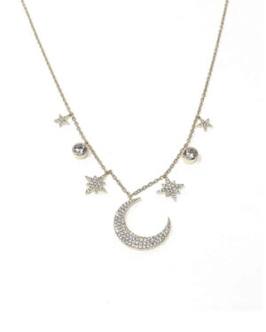 icandi-rocks-silver-wendy-moon-necklace-1