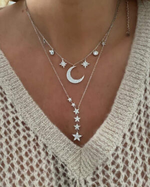 icandi-rocks-silver-wendy-moon-necklace-3