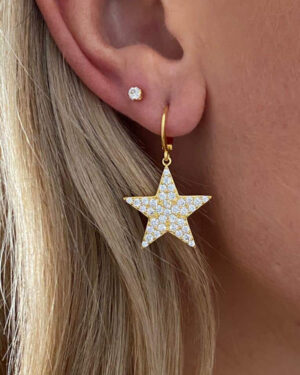 icandi-rocks-star-gazer-gold-earrings-2