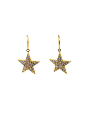 icandi-rocks-star-gazer-gold-earrings