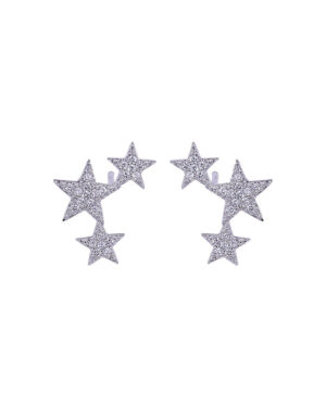 icandi-triple-star-1