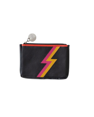 mabel-sheppard-bright-ziggy-purse