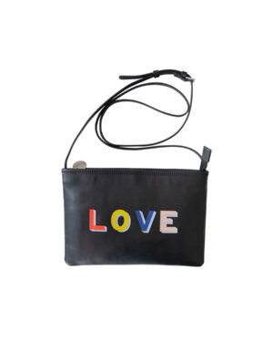 mabel-sheppard-love-bag