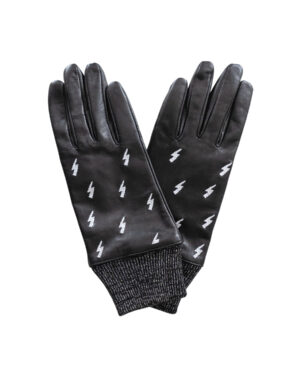mabel-sheppard-lurex-lightning-gloves-1