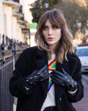 mabel-sheppard-lurex-lightning-gloves-2