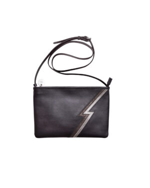mabel-sheppard-metallic-ziggy-bag-1