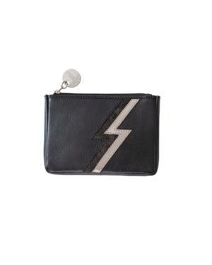 mabel-sheppard-metallic-ziggy-purse