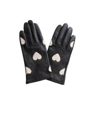 mabel-sheppard-white-heart-gloves-1
