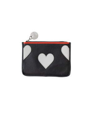mabel-sheppard-white-heart-purse