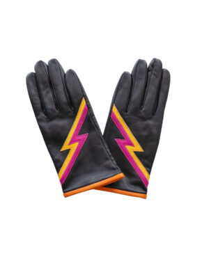 mabel-sheppard-ziggy-gloves-1