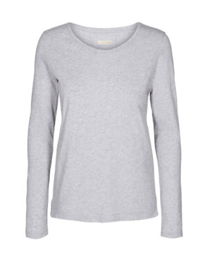 mos-mosh-grey-arden-o-neck-1