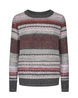 mos-mosh-jain-knit-grey-melange-1