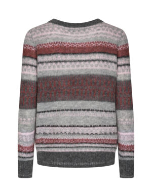 mos-mosh-jain-knit-grey-melange-2