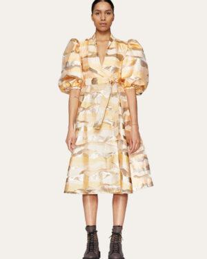 stine-goya-belinda-horizon-gold-dress-3