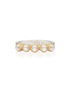 anna-beck-multi-pearl-ring-1