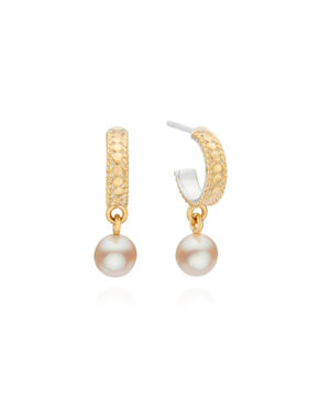 anna-beck-pearl-drop-hoop-earrings-1