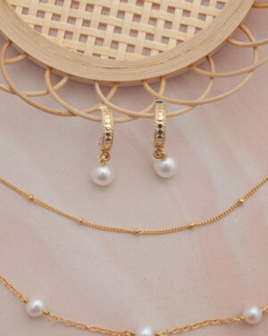 anna-beck-pearl-drop-hoop-earrings-2