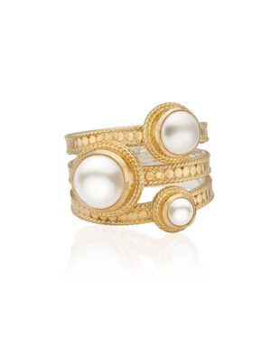 anna-beck-pearl-faux-stacking-ring-1