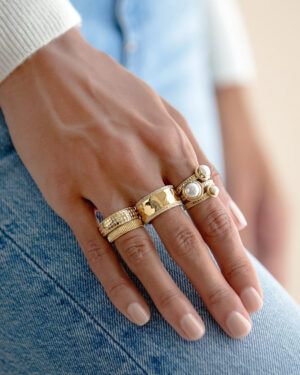 anna-beck-pearl-faux-stacking-ring-3