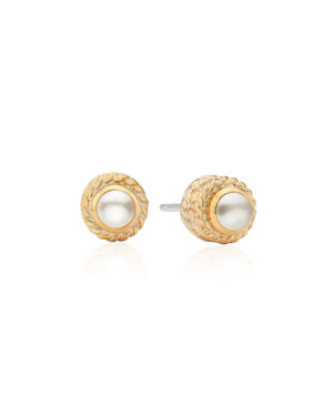 anna-beck-pearl-stud-earrings-1