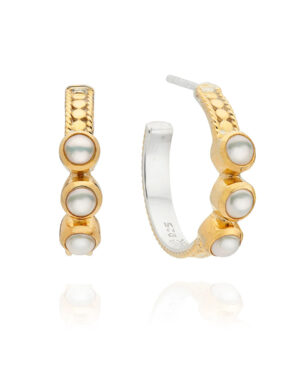 anna-beck-triple-pearl-hoop-earrings-1