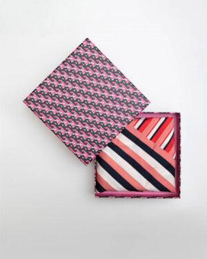 bsg-strilluma-sia-scarf