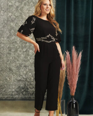 hope-ivy-romilly-jumpsuit-1