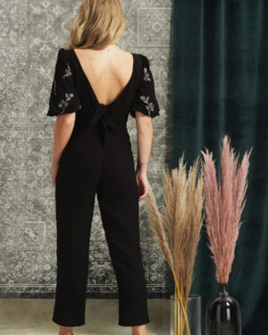 hope-ivy-romilly-jumpsuit-2